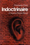 Indoctrinaire, Faber