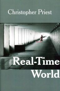 Real Time World HB