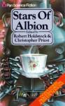 Stars of Albion, Pan, 1979