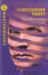 The Affirmation Masterworks
