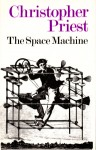 The Space Machine, Faber first edition, 1976