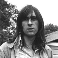 Christopher Priest, 1975