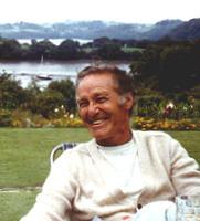 John Middleton Murray, aka Richard Cowper