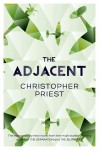 The Adjacent-01
