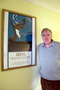 Seevl & CP