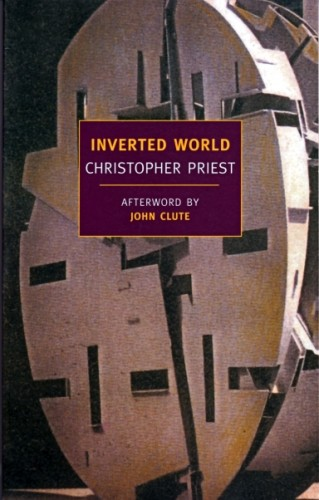 Inverted World NYRB