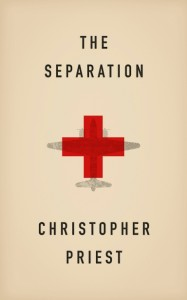 The Separation Valancourt