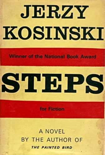 Kosinski 2