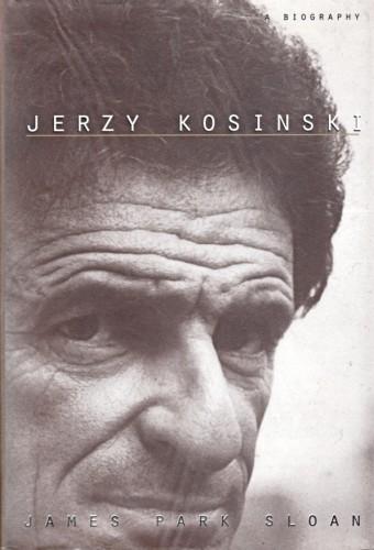 Kosinski 3
