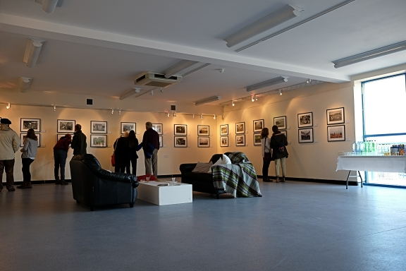 goodwin-gallery